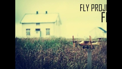 Fly Project - Fly New Single
