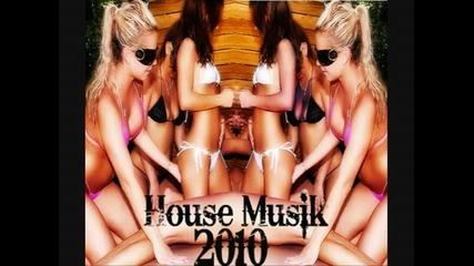 Armenian House Music 2010