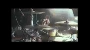 Buraka Som Sistema - Kalemba (wegue wegue) Official Video