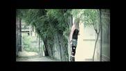 Gloria Trevi - Psicofonia - Превод