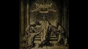Behexen - Demonic Fleshtemple