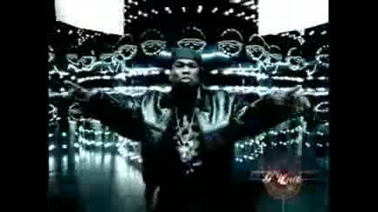 G - Unit - I Like The Way She Do It