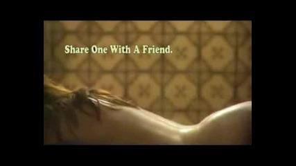 Много Добра Реклама На Бира