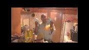 100 Кила & Криско feat. Young Bb Young - Няколко кила [ официален ]