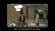 Бг Субс - Ikemen Desu Ne - Е05 - 1/3