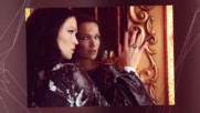 Tarja Turunen - Act ii 2 # Photogallery 2: From stages and streets by Tim Tronckoe [hd]