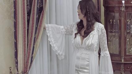 New! Dragana Mirkovic - Ljubavi