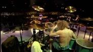 Whitesnake - Fool For Your Loving (превод)