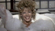 Kylie Minogue - I Should Be So Lucky (Оfficial video)
