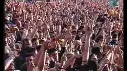 Korn-rock.am.ring(live).2000-bli + freak on a leash