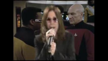 Star Trek Outtakes - Volume Ii