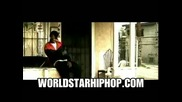 Lil Wayne Ft The Game - My Life