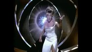 Tina Turner - Golden Eye [bg subs]
