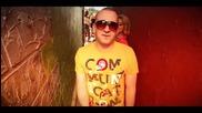 Bobi Vaklinov feat. Joanna & Ice - Drumset ( 2013 )