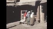 Суфизмът в Афганистан / Les soufis d afghanistan (3 - 5)