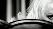 Christina Aguilera - By Night Fragrance Commercial Prefume 2009 (hd) [www.keepvid.com]