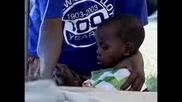 Холера в Зимбабве