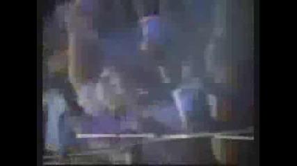 Madonna ft. Michael Jackson Open Your Pepsi - футът на мадона. майкъл джексън отворени виепепси