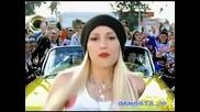 Gwen Stefani - Hollaback Girl   *HQ*