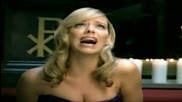 Liz Mcclarnon - Woman In Love