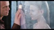 Boban Rajovic - Kisa lije ♦ Official Video 2016 ♦ bg sub