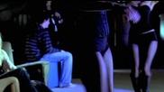 Chanelle Hayes - I Want It (ВИСОКО КАЧЕСТВО)