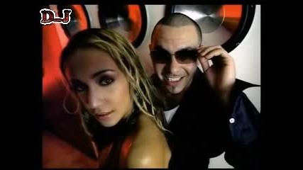 ! Exclusive ! Pitbull Remixx 2009 !