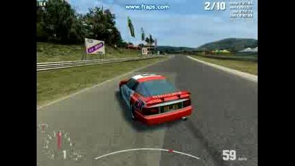 Lfs Drift 2