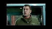 Корпус за бързо реагиране Movie Hd Trailer 2012