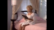 Kylie Minogue - I Should Be So Lucky High-Quality