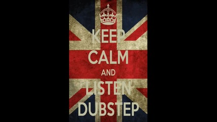 Best of Dubstep