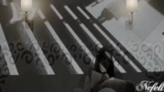 Стела Кали - всичките си - обичам те