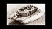 Sabaton - Panzer Battalion (eng subs)