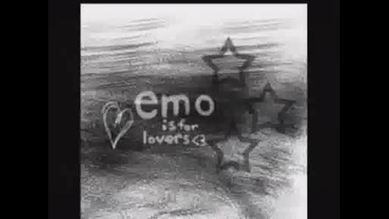- I Love You Forever {{}}