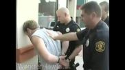 Tова е работата на полицаите