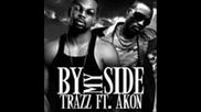 Akon - By My Side