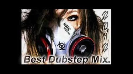 Dirty Dubstep Mix