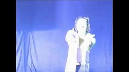 Jeff Hardy Music And Video 2011-2012