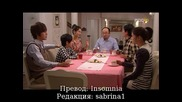 Mischievous Kiss Playful Kiss - Еп. 14 - част 4 Бг Превод