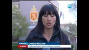 В Поморие погребаха Алекс, Атанаска призна за убийството - Новините на Нова