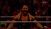 Ryback - Been to Hell