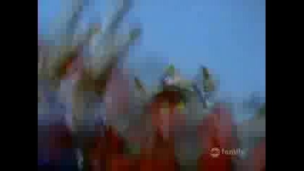 Power Rangers Dino Thunder Ep. 14 Part 3
