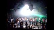 Ла Пиовра 2009г