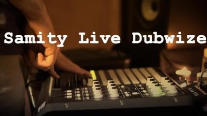 No Bass No Fun @ Mixtape5 | 07.11 promo video