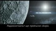 1/4 Желязно небе - Бг Субтитри (2012) Iron Sky [ Nazi from the Dark Side of the Moon ]