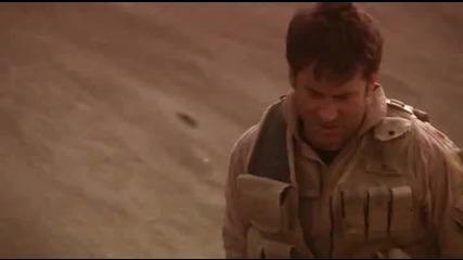 Stargate atlantis s03e09 bg audio