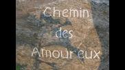 Charles Aznavour - Mourir daime