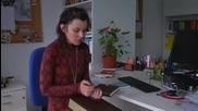 Приказките на барда Бийдъл - Джоан Роулинг
