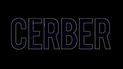 Cerber_ft._billy_zver_-_prekrasn