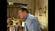 Малкълм s04e18 / Malcolm in the middle s4 e18 Бг Аудио